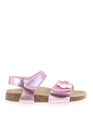Superfit Sandalet Pembe
